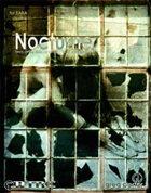 EABA Nocturne v1.0a