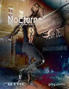 EABA Nocturne v1.0b