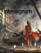 EABA Interregnum v1.0 [augmented pdf]