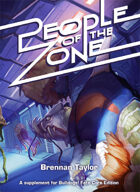 People of the Zone
