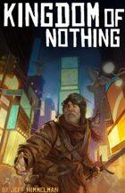 Kingdom of Nothing