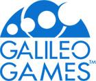Galileo Games