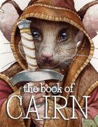 Cairn RPG