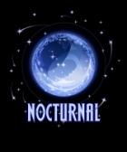 Nocturnal Media