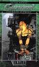 Clan Novel 3: Gangrel