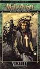 Clan Novel 9: Malkavian
