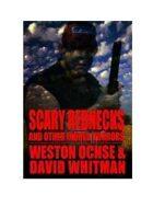 Scary Rednecks & Other Inbred Horrors