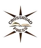 Crossroad Press Publishing
