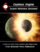 Cepheus Engine System Reference Document
