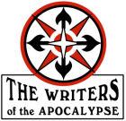 Writers of the Apocalypse
