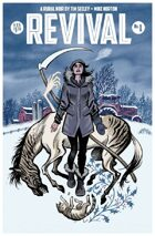 Secret Identity Podcast Issue #486--Looking Back at 2012