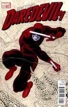All-New Secret Identity Podcast #1--Daredevil, Witch hunter and Duke Nukem