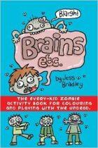 Brains Etc.