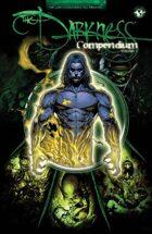 The Darkness Compendium Volume 1