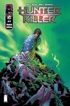 Hunter-Killer 03