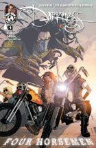 Darkness: Four Horsemen #1 (of 4)