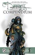 Darkness Compendium Vol.1