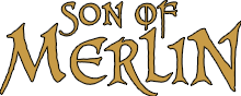 Son of Merlin