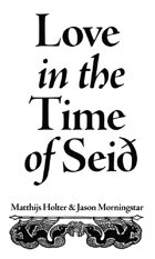 Love in the Time of Seið