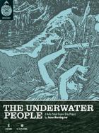 The Underwater People