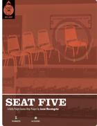Seat Five