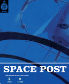 Space Post
