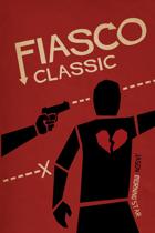 Fiasco Classic
