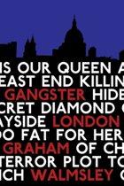Fiasco: Gangster London