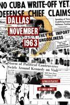 Fiasco: Dallas 1963