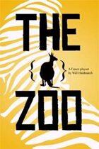 Fiasco: The Zoo