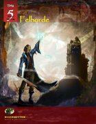 TM6 Felhorde - 5e