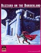 B2.5 Blizzard on the Borderland