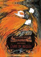 Le Destin des Nornes: Ragnarok