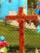 The Michael Rohan Memorial Fund Charity Bundle [BUNDLE]
