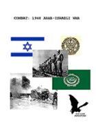 COMBAT: 1948 Arab-Israeli War