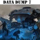 Data Dump #7