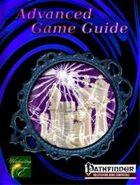 Advanced Game Guide