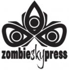 Zombie Sky Press