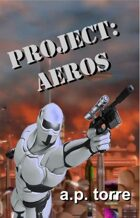 Project:Aeros