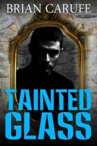 Tainted Glass
