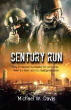 Century Run