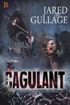 Cagulant