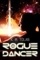 Rogue Dancer