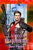 Lanyon For Hire