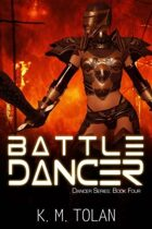 Battle Dancer