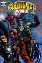 Golden Age World (english version)