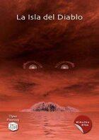 [SPANISH] La Isla del Diablo -edición tablet-
