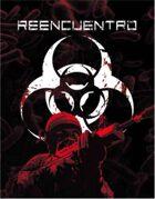 [SPANISH] Reencuentro