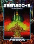 Zeenarchs (Classic Reprint)