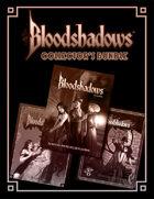 Bloodshadows Collector's Bundle [BUNDLE]